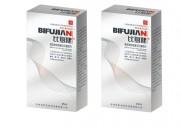 高效单体银鼻炎抗菌喷剂(比复健)