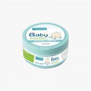 婴儿玉米热痱粉(抑菌粉)